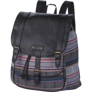 DAKINE Laurel Backpack - Women's - 900cu in