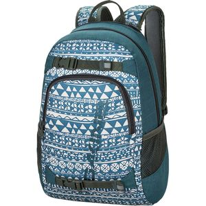 DAKINE Grom Backpack - 800cu in