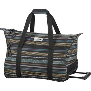 DAKINE Carry On Valise 35L Duffel Bag - Women's - 2100cu in