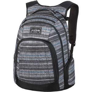 DAKINE 101 Backpack - 1750cu in