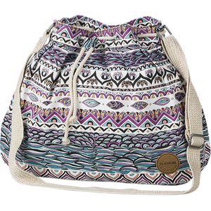 DAKINE Callie Bag - Women's