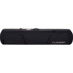 DAKINE Tour Snowboard Bag