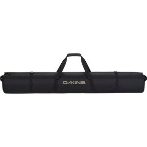 DAKINE Padded Double Ski Bag