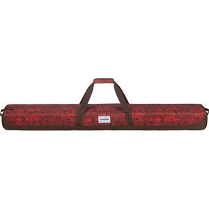 DAKINE Padded Single Ski Bag
