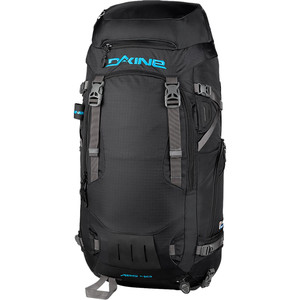 DAKINE ABS Vario Cover Backpack - 2460cu in