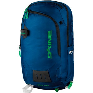 DAKINE ABS Vario Cover Backpack - 1500cu in