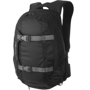 DAKINE Mission Photo 25L Backpack - 1500cu in