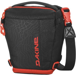 DAKINE DSLR 4L Camera Case - 255cu in