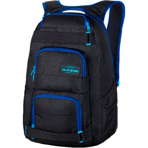 DAKINE Duel 26L Backpack - 1600cu in