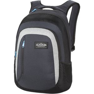 DAKINE Factor 20L Laptop Backpack - 1200cu in