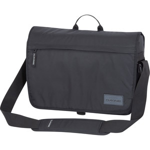 DAKINE Hudson Messenger Bag - 1200cu in