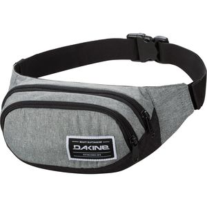 DAKINE Hip Pack - 135cu in
