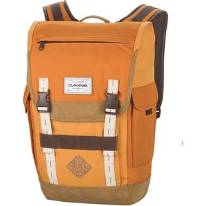 DAKINE Vault Backpack - 1530cu in