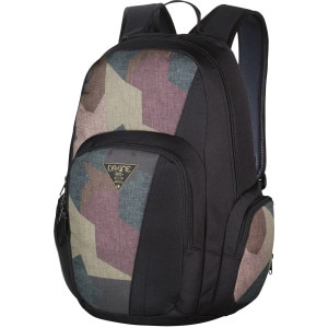 DAKINE Finley 25L Backpack - Women's - 1500cu in