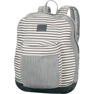 DAKINE Darby 25L Backpack - Women's - 1500cu in
