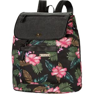 DAKINE Sophia Backpack - Women's