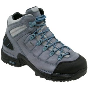 Lastest Clearance Danner Boots - Yu Boots