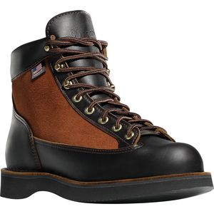 Danner Stumptown Light Boot - Men's