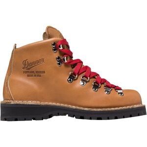 Danner Stumptown Mountain Light Boot - Women's