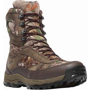 Danner High Ground GTX Boot - Men's