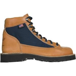Danner Portland Select Light Boot - Women's