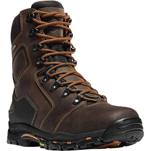 Danner Vicious 8in Hiking Boot - Men's