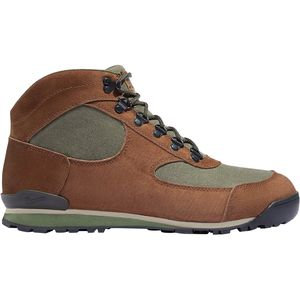 DannerJag Hiking Boot - Men's