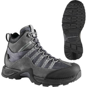 photo: Danner Formation GTX Mid hiking boot