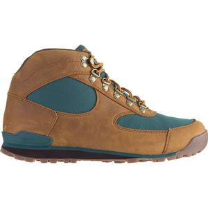 Danner Jag Hiking Boot - Women's
