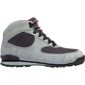 DannerJag Hiking Boot - Women's