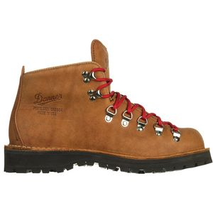 Danner Mountain Light Cascade Boot - Men's