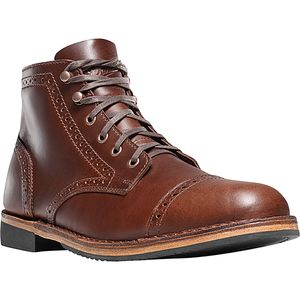 Danner Jack II Brogue Boot - Men's