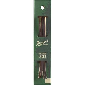 Danner Leather Boot Laces - Women's