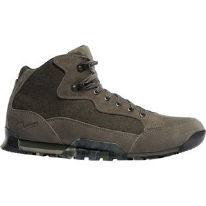 DannerSkyridge Boot - Men's