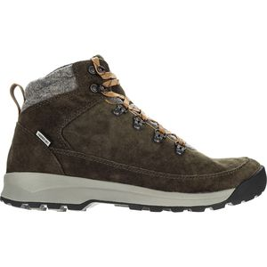 DannerAdrika Wool Hiking Boot - Women's