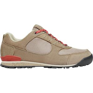 DannerJag Low Hiking Shoe - Women's