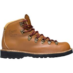 DannerPortland Select Mountain Pass Boot - Men's