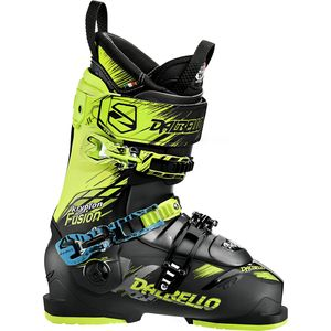 Dalbello Sports Krypton Fusion Ski Boot