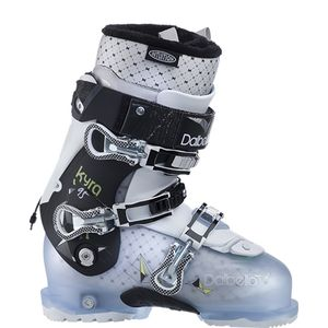 Dalbello Sports Kyra 95 I.D. Ski Boot - Women's