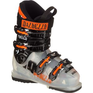 Dalbello Sports Menace 4 Ski Boot - Kids'