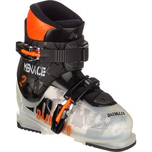 Dalbello Sports Menace 2 Ski Boot - Kids'