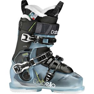 Dalbello Sports Krypton Chakra Ski Boot - Women's