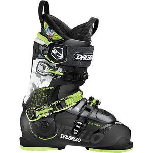 Dalbello Sports Krypton Fusion Ski Boot