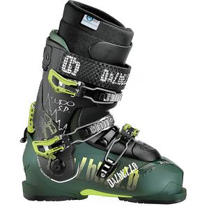 Dalbello Sports Lupo SP I.D. Ski Boot