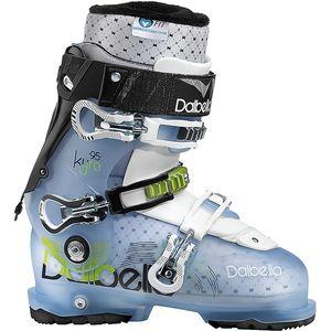 Dalbello Sports Kyra 95 I.D. Ski Boot - Women's