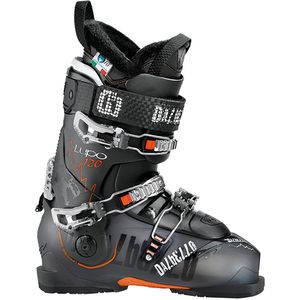 Dalbello Sports Lupo 120 Ski Boot