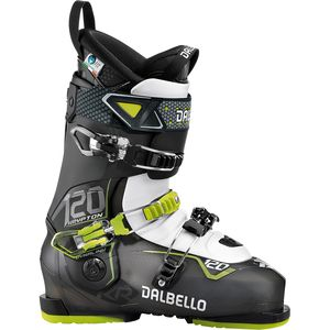 Dalbello SportsKrypton 120 Ski Boot - Men's