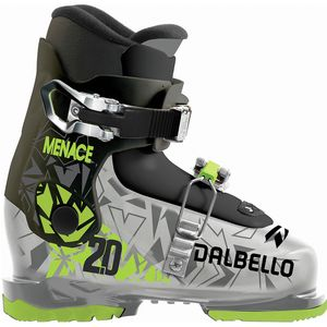 Dalbello SportsMenace 2 Ski Boot - Boys'