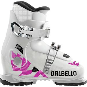 Dalbello SportsGaia 2 Ski Boot - Girls'