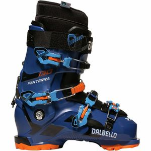 Dalbello SportsPanterra 130 ID Ski Boot - Men's
